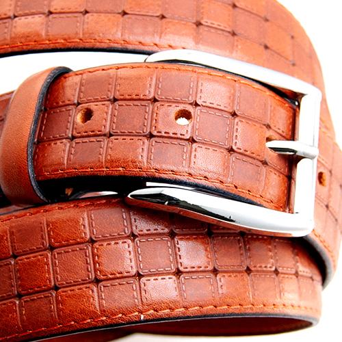 Cintura in Pelle Furore