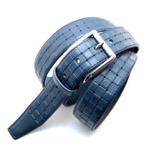 Cintura in Pelle Ravello