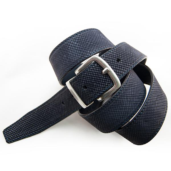 cintura-blu-stampa