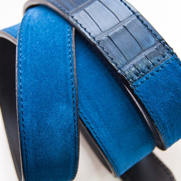 cintura-cocco-scamosciata-dettaglio